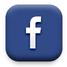 SocMedia_Icons_FB1