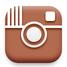 SocMedia_Icons_Instagram1