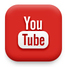 SocMedia_Icons_Youtube1