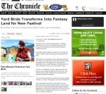 ChronOnline2015_Article1