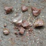 Dwarven_Mining_Stones1
