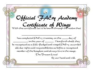 FAEry_Certificate1