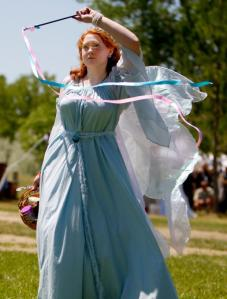 Billings Highland Festival & Games