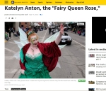 Rose_News3