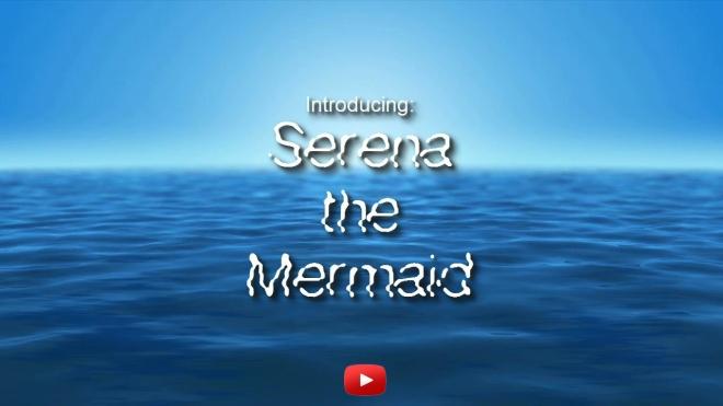 Serena_Intro_Frame2