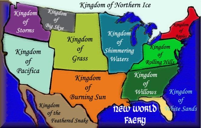 newworldfaery_map1