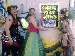 rain_lolly_fairyblossom_clover