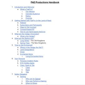 FaePro_Handbook1