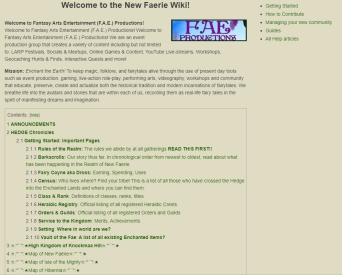 FaePro_Wiki1
