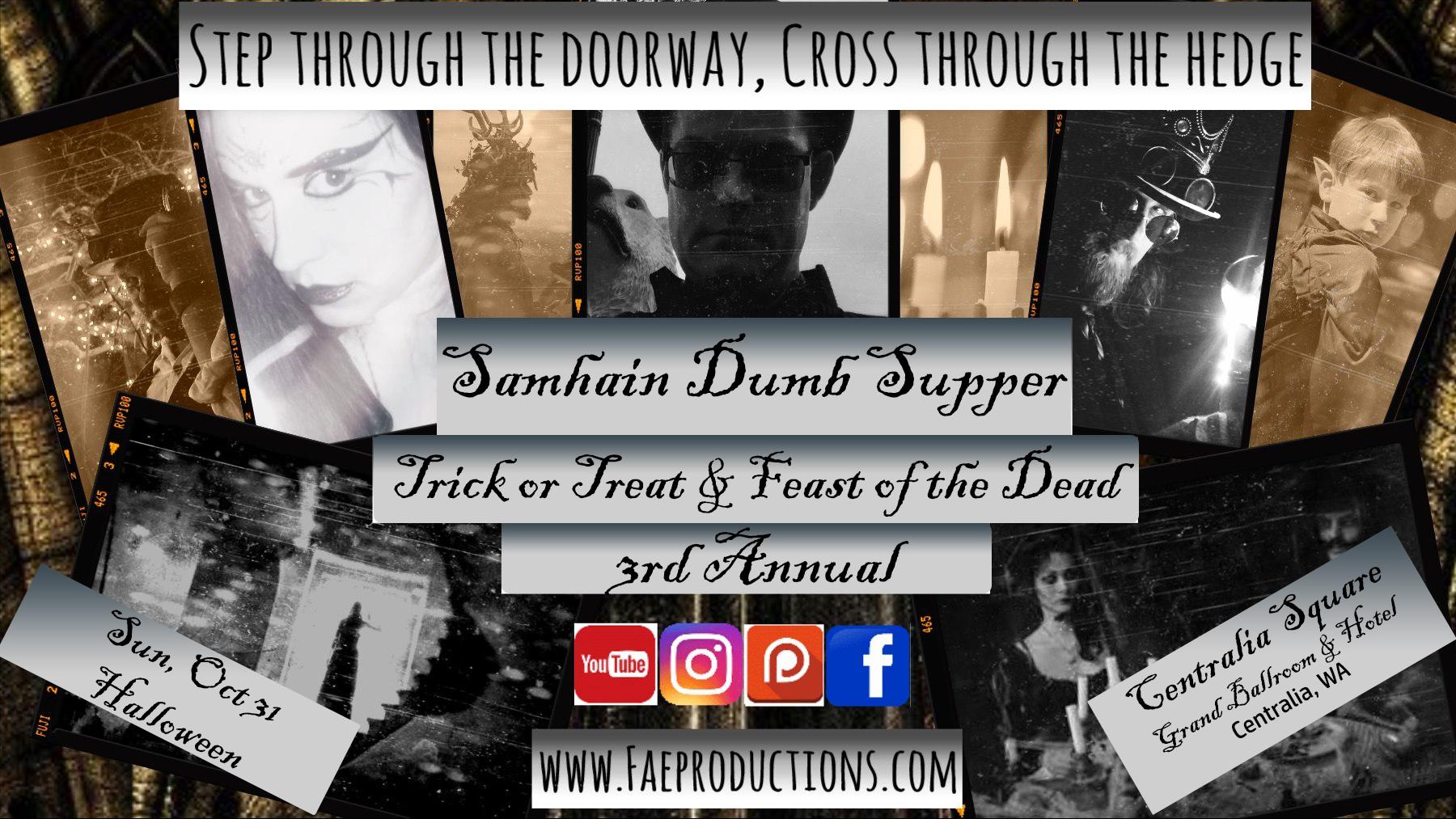 DumbSupper2021_002